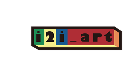 Island2Island Art tickets