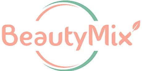 Atelier Beauty Mix Création De Produits De Beauté billets