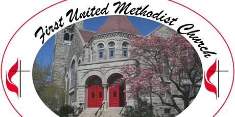 Sunday Services at First United Methodist Church of Mount Vernon, NY tickets