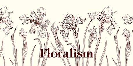 Floralism - Floral Design Festival | Roma tickets