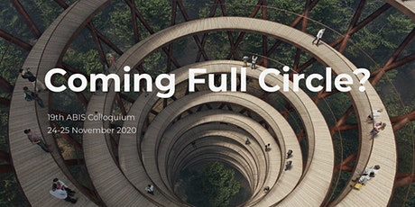 Coming full circle? Sustainability and future-proof global recovery tickets