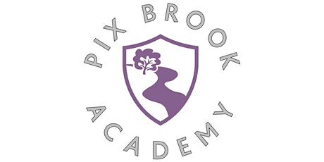 Pix Brook Academy Prospective Parents Opening Morning Tours tickets