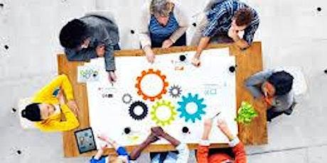 Webinar Emplea: Eneagrama:  Conócete y potencia tu búsqueda de empleo II boletos