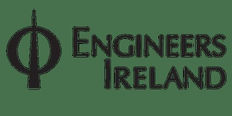 Graduate Engineers – Engineering Consultancy Perspective tickets