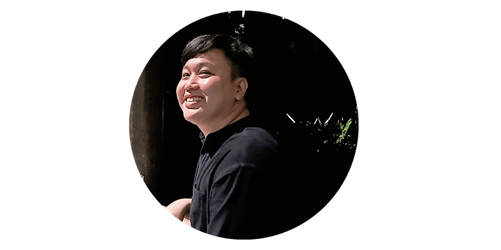 Festival ChitChat#2: Building a Dementia Friendly Community image