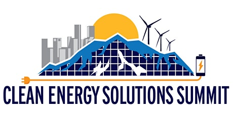 Clean Energy Solutions Summit tickets