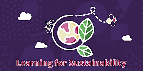 Seizing the moment: Youth Work and Learning for Sustainability tickets
