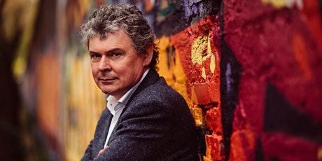 John Spillane tickets