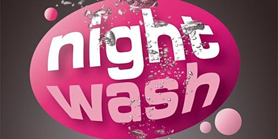 Nightwash LIVETOUR 2020