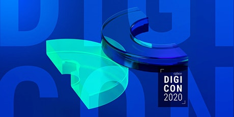 cplace DIGITAL CONFERENCE 2020 Tickets