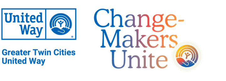 14th Annual Nancy Latimer Convening on Children & Youth image