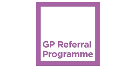 WBC GP  Referral - Circuits- Loddon Valley tickets