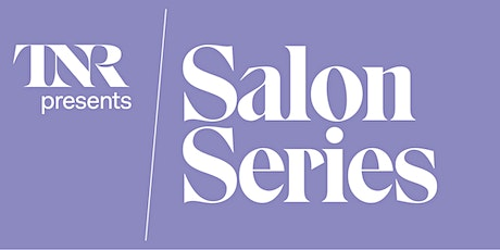 The New Republic Salon Series with Jonathan Lethem tickets