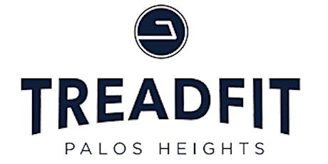 Ladies Night at Treadfit Palos Heights tickets