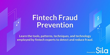 Preventing Fraud in Fintech tickets