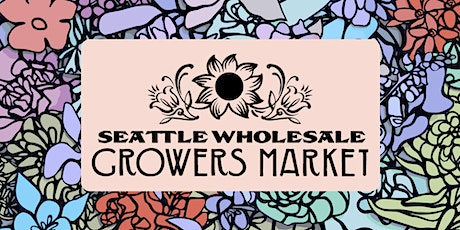 BEST OF OCTOBER- Floral Showcase tickets