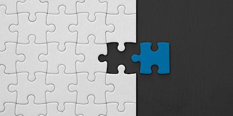 Match o Mismatch? Esigenze e soluzioni per il recruiting post covid biglietti