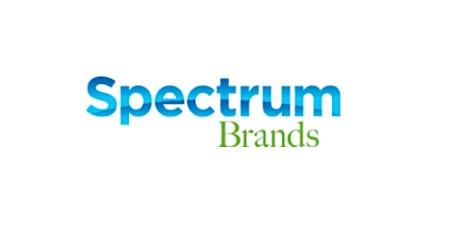 Spectrum Brands Job Fair/Interviewing Event tickets