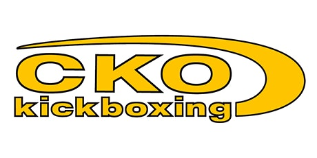 Find Your Centre with CKO Kickboxing at Brickell City Centre tickets