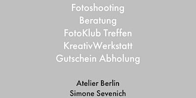 KreativStudio+Berlin