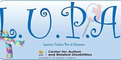 Grupo de Apoyo L.U.P.A.