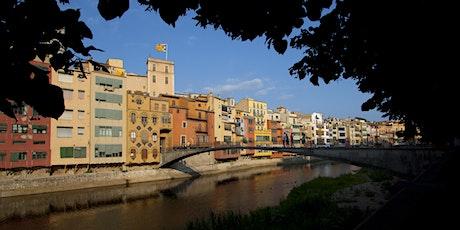 """""""Aprender a Usar tu Cámara."""" Taller de fotografía inicial en Girona. entradas"""