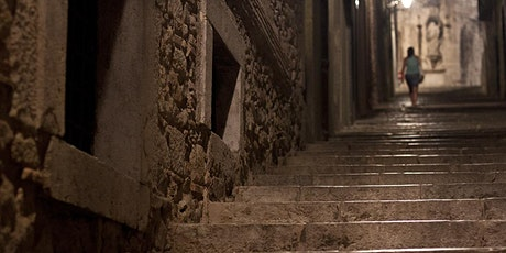 """Taller de fotografía en Girona: """"En busca de tu Mirada Creativa."""" entradas"""