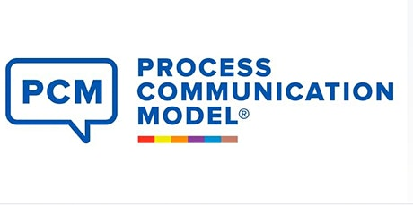 Process Communication Model®- Niveau 1 - 5 am 7 am + pm 8 pm 13 am+pm oct billets