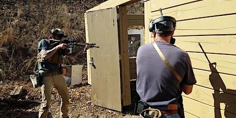 2-Day Advance Carbine Operator (2ACO) Dec 5-6, 2020 tickets