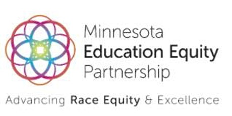 Open Session: Equity in Learning Communities tickets
