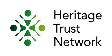An Introduction to the Heritage Trust Network tickets