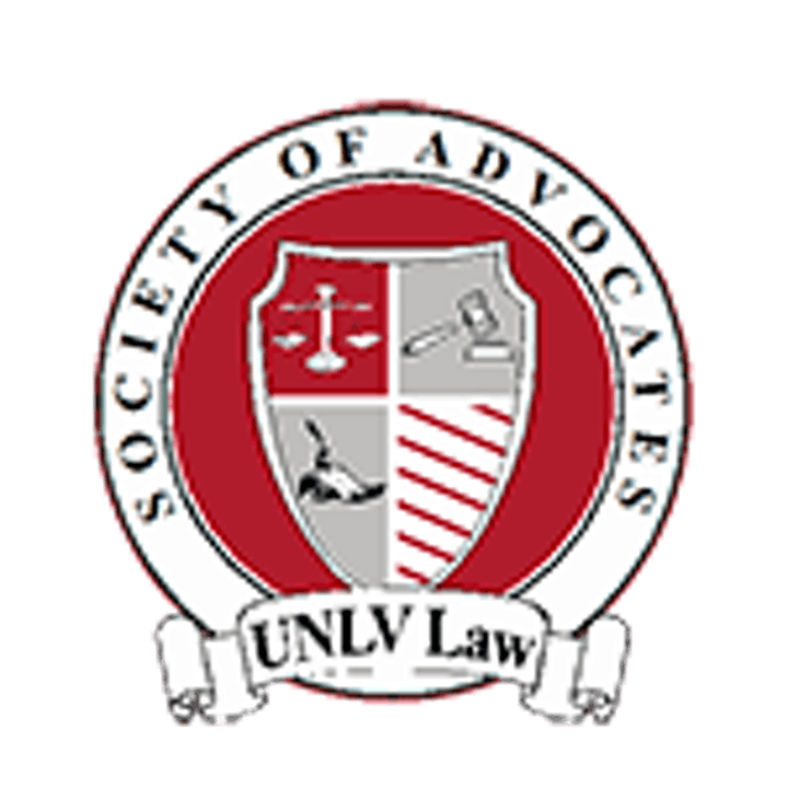The 6th Annual Frank A. Schreck Gaming Law Moot Court Competition image