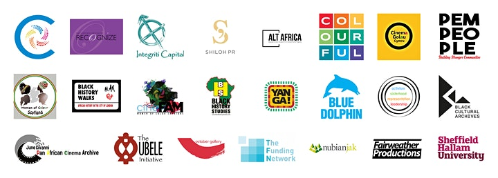 WCFF 2020: Media Launch Screening & Program Reveal image