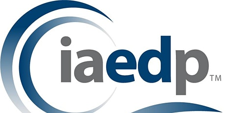 iaedp Central Florida Chapter Quarterly Meeting and Educational Program tickets