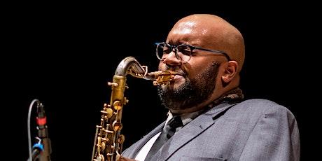 Saxophonist Rajiv Halim Quintet tickets