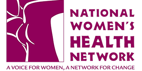 Donation Based Yoga and Meditation for Women's Health tickets