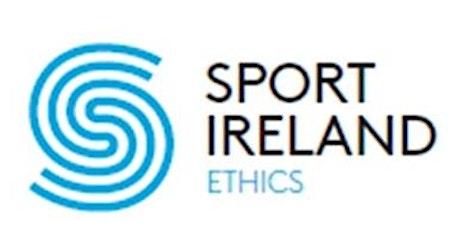 Safeguarding in Sport  - Safeguarding 1 - Thursday 22nd October 2020 tickets