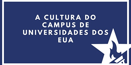 A cultura do campus de universidades dos EUA ingressos