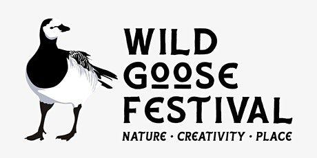 Wild Goose Festival: Ride to Caerlaverock tickets