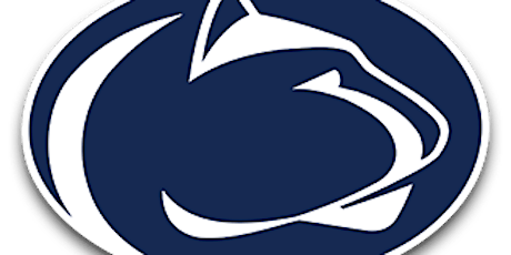 PENN STATE tailgate! VS Indiana tickets