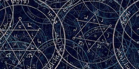 Kabalá - Los secretos del Calendario Hebreo entradas