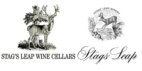 Judgement of St. Louis: Stag's Leap Wine Cellars vs. Stags' Leap Winery tickets