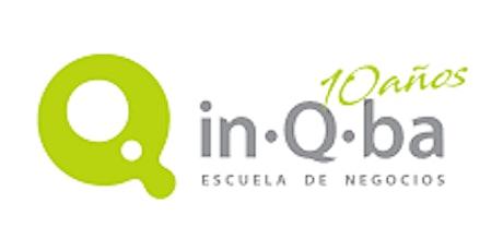 Sesión Informativa Colegio América boletos