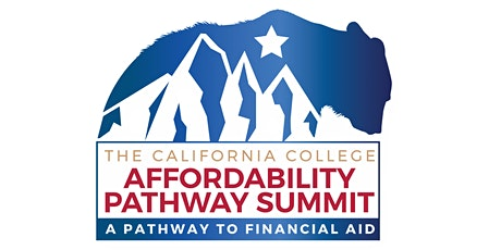 The California College Affordability Summit tickets
