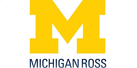 Ask Me Anything: Michigan Ross African Students tickets