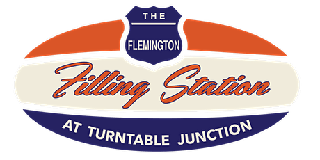 Vamos Flemington - Hispanic Heritage Night at The Filling Station tickets