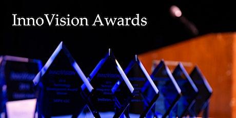 Meet the Finalists:  Covid-19 Innovators tickets