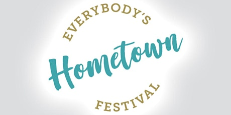 Annual Hometown Festival 2020 tickets