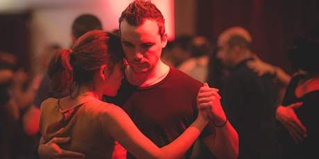 Tango journey: growth, embrace, and the future of tango tickets