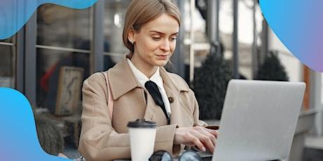 Futur du travail : aider les managers à naviguer l'incertitude billets